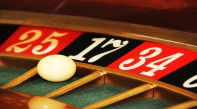 how to play roulette at casino tables
