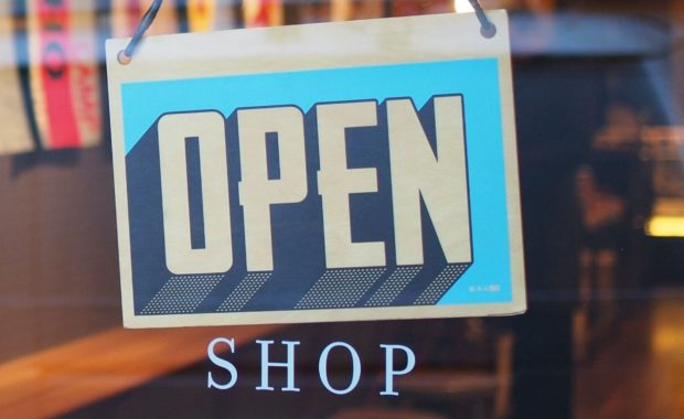 open sign to the board game stores near me